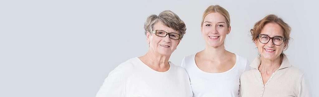 BrustkrebsexpertInnen <br />online finden