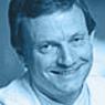 Dr. Andreas Petzer - Petzer
