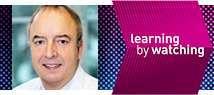 Im Experten-Interview: Univ.-Prof. Dr. Michael Gnant