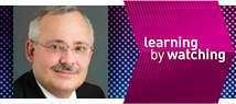 Im Experten-Interview: Univ.-Prof. Dr. Günther Steger