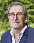 Johann Klocker