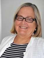 Brigitte Mlineritsch