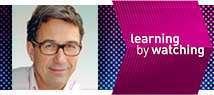 Im Experten-Interview: OA Dr. Harald Trapl