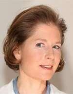 Ruth Exner