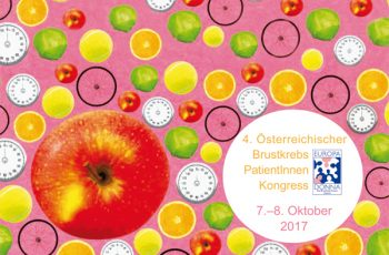 Brustkrebs-PatientInnen Kongress in Linz