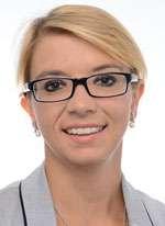 Jasmin Terzic