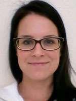Julia Reisinger