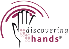 discovering hands®