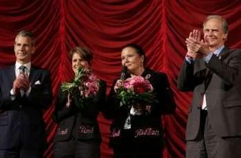 15 Jahre Pink Ribbon Austria - der Film