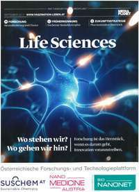 Cover Mediaplanet