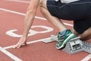 Bei Fatigue und Polyneuropathie kann Bewegung helfen