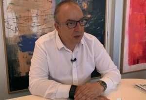 Univ.-Prof. Dr. Michael Gnant im Videointerview