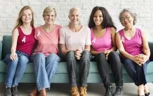 SURVIVA geht weiter: Online-Brustkrebs-Nachsorge-Kongress für PatientInnen ab 10.6.