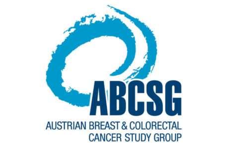 ABCSG-Logo