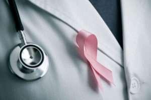 Brustkrebs-Experten