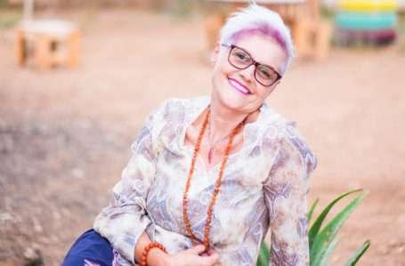 Brustkrebs und Haare färben - neue Studienergebnisse
