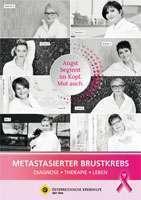 Metastasierender Brustkrebs